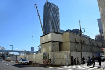 Tokyohamamatsu170315