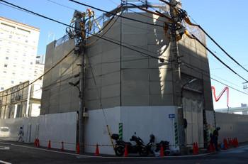 Tokyohamamatsu170316