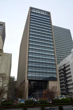 Tokyouchisaiwai170311
