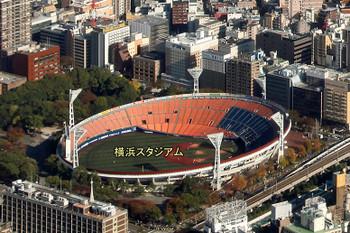Yokohamastadium170313