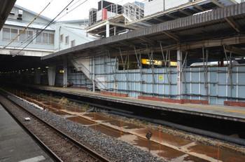 Tokyojrshinagawa160362