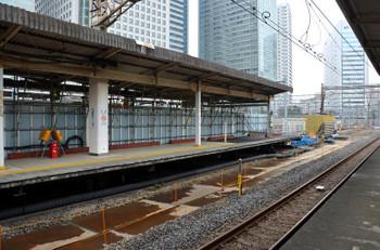 Tokyojrshinagawa160363