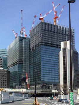 Tokyootemachi170311