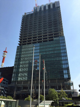 Tokyootemachi170312