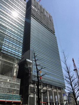 Tokyootemachi170316