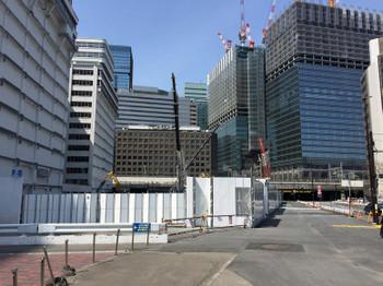 Tokyootemachi170318