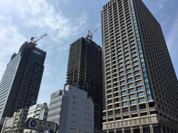 Tokyonihonbashi170381