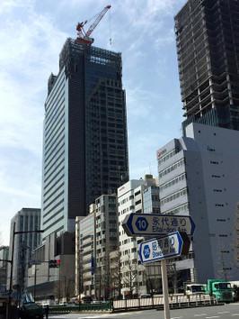 Tokyonihonbashi170383