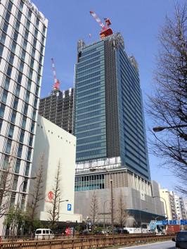 Tokyonihonbashi170384