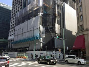 Tokyonihonbashi170387