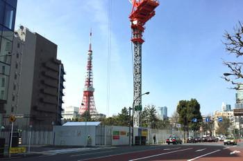 Tokyoshiba170311