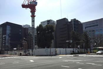 Tokyoshiba170312