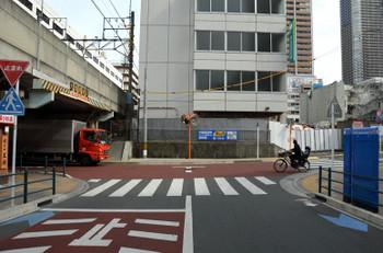 Kawasakikosugi170316