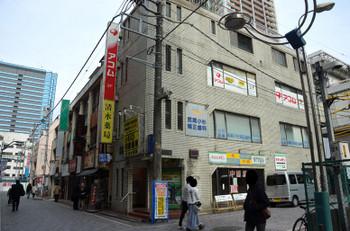 Kawasakikosugi170319