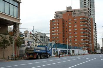 Tokyoueno170313