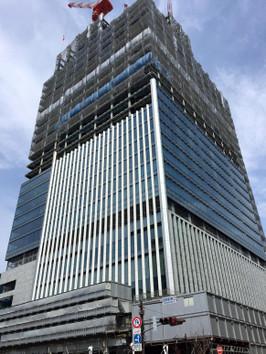 Tokyotgmm170311