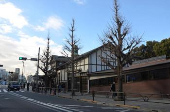 Tokyoharajuku170311