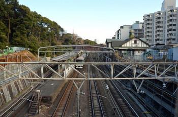 Tokyoharajuku170312