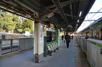Tokyoharajuku170320