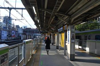 Tokyoharajuku170321
