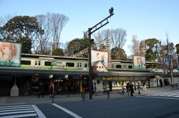 Tokyoharajuku170322