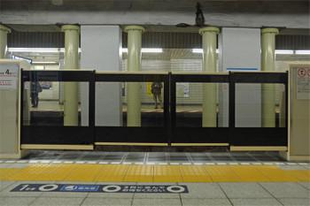Tokyokudan170416