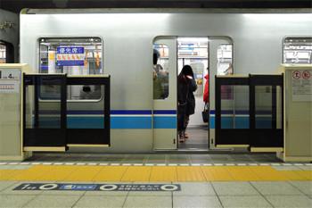 Tokyokudan170419
