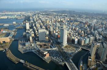 Yokohamakitanaka170411