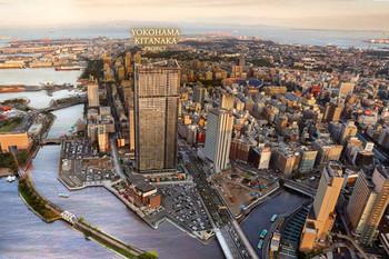 Yokohamakitanaka170412