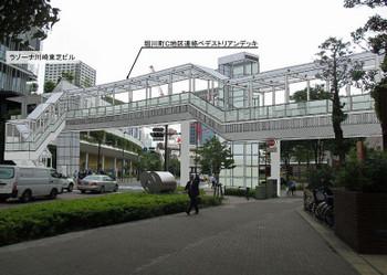 Kawasakikawasaki170411