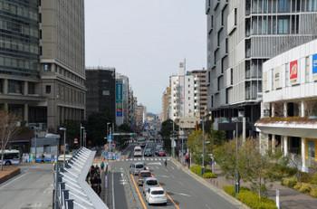 Kawasakikawasaki170414