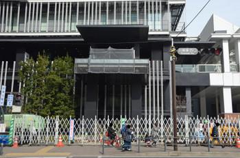 Kawasakikawasaki170418