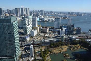 Tokyotakeshiba170411