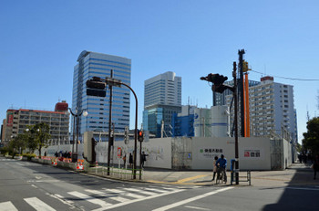 Tokyotakeshiba170415
