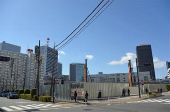 Tokyotakeshiba170416