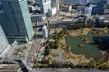 Tokyotakeshiba170420