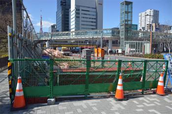 Tokyotakeshiba170422