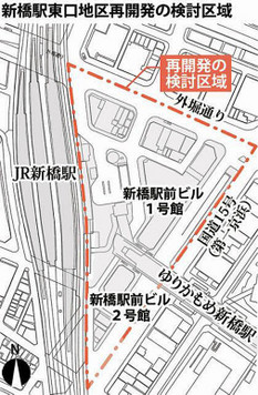 Tokyoshinbashi170412