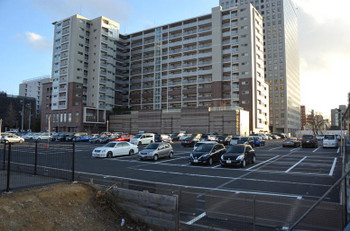Yokohamaapa170414