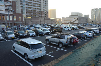 Yokohamaapa170415