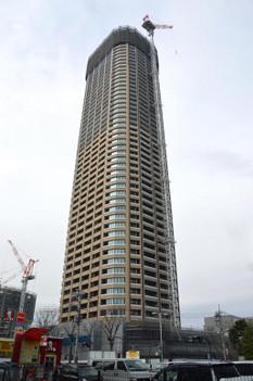 Kawasakikosug170411