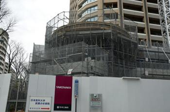 Kawasakikosug170413