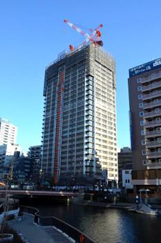 Tokyoshinkawa170412