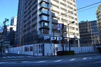 Tokyoshinkawa170414