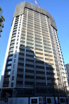 Tokyoshinkawa170418
