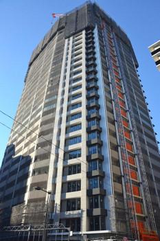Tokyoshinkawa170419