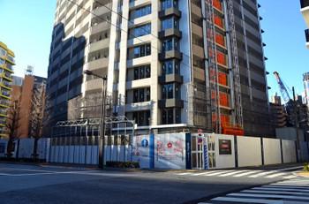 Tokyoshinkawa170420