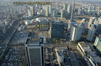 Yokohamamm21170411