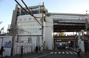 Yokohamakikuna170413