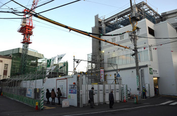 Yokohamakikuna170414